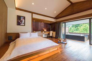 1-Bedroom Royal Residence