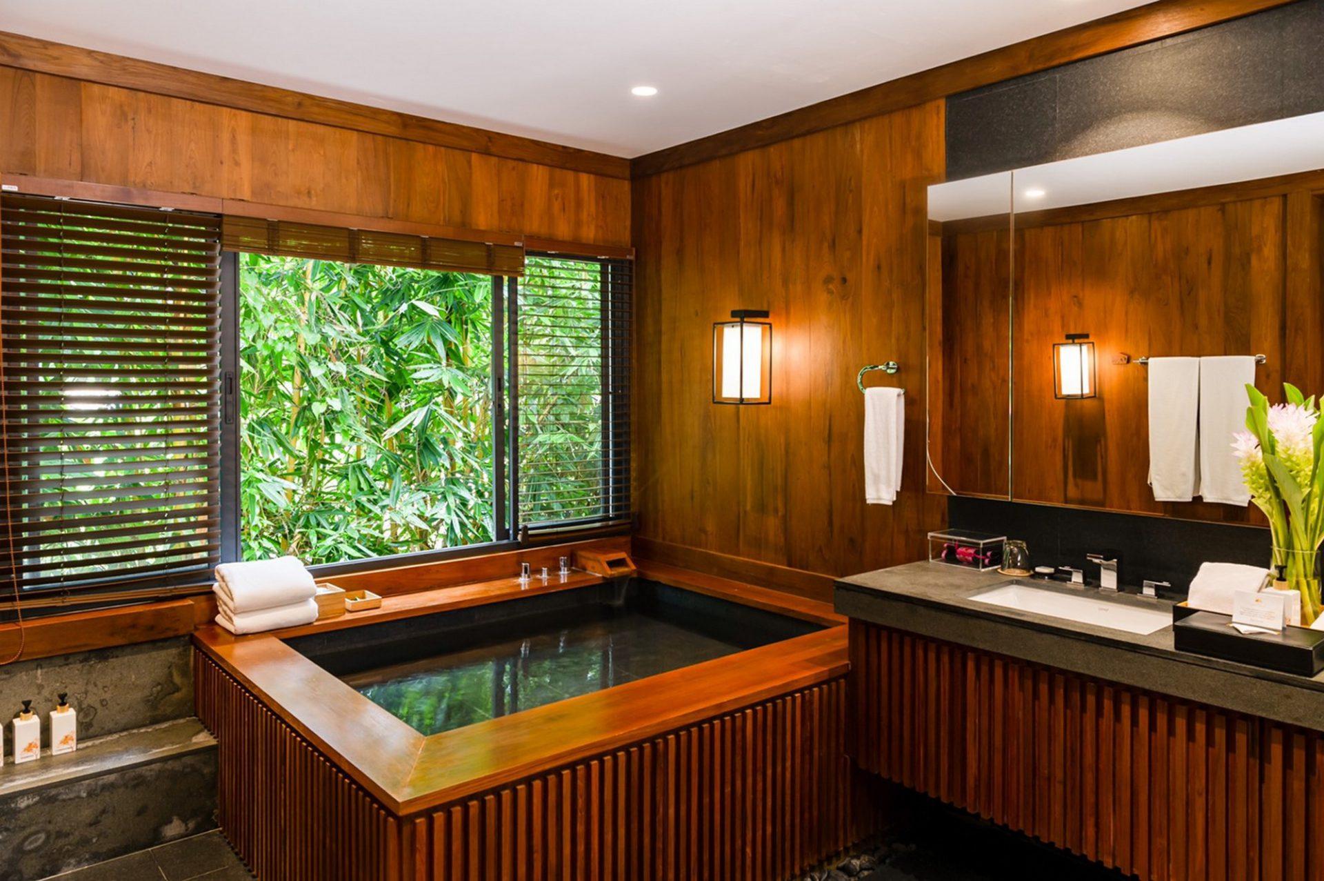 2-Bedroom Emperor Suite