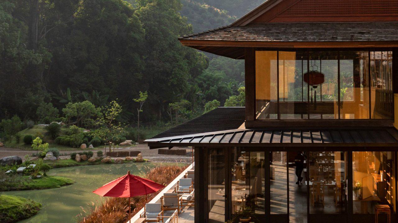 FB 1Mee Zu Nam - Onsen @ Moncham | A Cultural Retreat